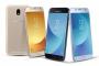 Samsung Galaxy J3 (2017) สมาร์ทโฟนรุ่นอัปเกรดจากซัมซุง RAM2GBกล้องหลังความละเอียด 13 ล้าน รองรับการใชงาน 2GB ราคาเปิดตัว 8,xxx บาท