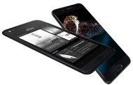 เปิดตัว YotaPhone 3 สมาร์ทโฟนรุ่นใหม่ที่มาพร้อมจุดเด่นที่มาพร้อม สองหน้าจอ