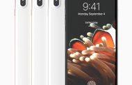 เผยคอนเซ็ปต์ iPhone 8 EDITION โฉมใหม่ ดีไซน์สวน สีสันทูโทน