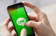 วิธีใช้งาน Unbend ฟรีเจอร์ใหม่ จาก LINE ใช้ยกเลิกข้อความที่ส่งผิดได้ภายใน 24 ชั่วโมง