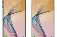 เปิดตัว Samsung Galaxy On7 Prime สมาร์ทโฟนหน้าจอ 5.5 นิ้ว กล้องหน้า 8 ล้าน หน่วยความจำ RAM 4GB ในราคา  6 พันบาท!!