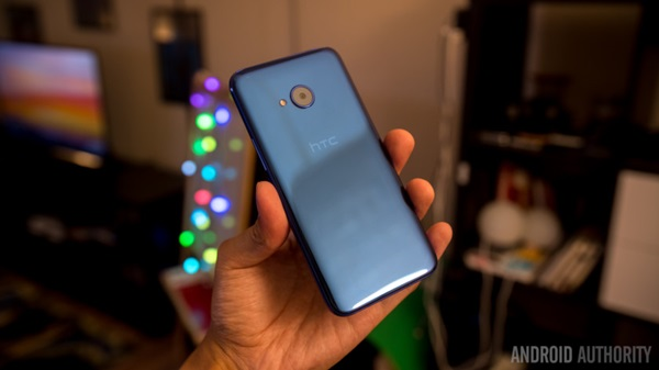 หลุดข้อมูลสเป็ก HTC Desire 12 มือถือตราคาถูก สเปคดีก่อนเปิดตัวอย่างเป็นทางการ