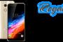 Hocom Royal สมาร์ทโฟนหน้าจอใหญ่ 5.7 นิ้ว, ROM  16GB,  กล้องหลัง 13 ล้านพิกเซล วางจำหน่ายเพียง 3,190 บาท เท่านั้น!