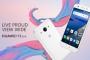 เปิดตัว Huawei Y3 (2018) สมาร์ทโฟนรุ่นแรกของค่ายที่มาใช้ระบบปฎิบัตการ Android Oreo (Go Edition) บนหน้าจอ  5 นิ้ว