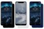 เผยภาพเรนเดอร์อย่างเป็นทางการของ Samsung Galaxy Note 9 สีม่วง Lilac Purple พร้อมข้อมูลสเปคก่อนเปิดตัว