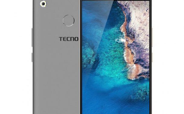 TECNO WX4 Pro สมาร์ทโฟนหน้าจอใหญ่ รองรับทุกการใช้งานในราคาสบายกระเป๋าเพียง 3,990 บาท