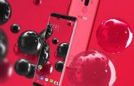 M-Horse Pure 3 สมาร์ทโฟนสเปคครบครัน หน้าจอใหญ่ 5.7 นิ้ว พร้อมกล้องคู่หน้าหลัง ในราคา 4,290 บาท