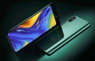 เปิดตัว XIAOMI MI MIX 3 สมาร์ทโฟน ดีไซน์จอไร้ขอบ 6.4 นิ้ว กล้องหน้าจะสไลด์ พร้อมกล้องหลังคู่