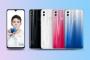 Honor 10 Lite สมาร์ทโฟนหน้าจอใหญ่ไร้ขอบ กล้องหลังคู่ RAM 6GB ราคาเริ่มต้น 6,xxx บาท