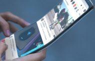 เตรียมเปิดตัว Samsung Galaxy F สมาร์ทโฟนหน้าจอพับต้นเดือนนี้!