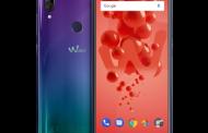 Wiko View 2 Plus สมาร์ทโฟนสเปคดี ราคาประหยัด RAM 4GB กล้องหลังคู่ในราคาเพียง 4,990 บาท