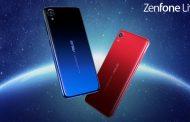 asus เปิดตัวสมาร์ทโฟนรุ่นเล็ก ZenFone Live (L2)  สเปคดี รองรับทุกกรใช้งาน หน้าจอใหญ่ดีไซต์สวย
