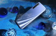 เปิดตัว realme X50 สมาร์ทโฟนรองรับ 5G รุ่นแรกของ realme