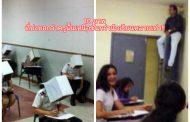 10 ภาพสุดฮาของเหล่าคุณครูสุดเท่ห์ที่นักเรียนหลายคนยังไม่เคยเจอ!!